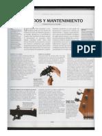 Cuidados y Mantenimiento (Guía Completa del Guitarrista por Richard Chapman).pdf