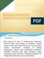 ppt-materi-ajar-2