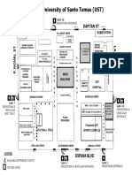 UST_Site_Map_2.pdf