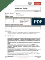 CRN-EPR-EnG-012 ED 0012 Design Validation