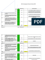 14.2.a. File a.1. Laporan Skoring Akreditasi Puskesmas Rev 2016 (1)