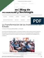 La Transformación de las instituciones del Estado.pdf