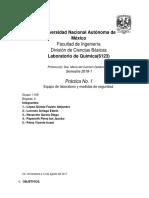 Práctica_1_Química