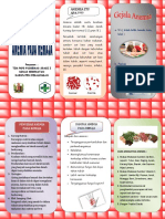 leaflet anemia.docx
