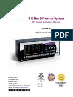 b30man-y3.pdf