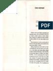 SONTAG, Susan. Contra a Interpretação.pdf