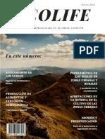 Revista de Quimica Oficial