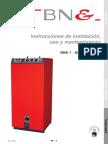 TM_664Y1200_B_BNE_ES.pdf