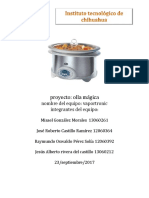 proyecto vaportronic