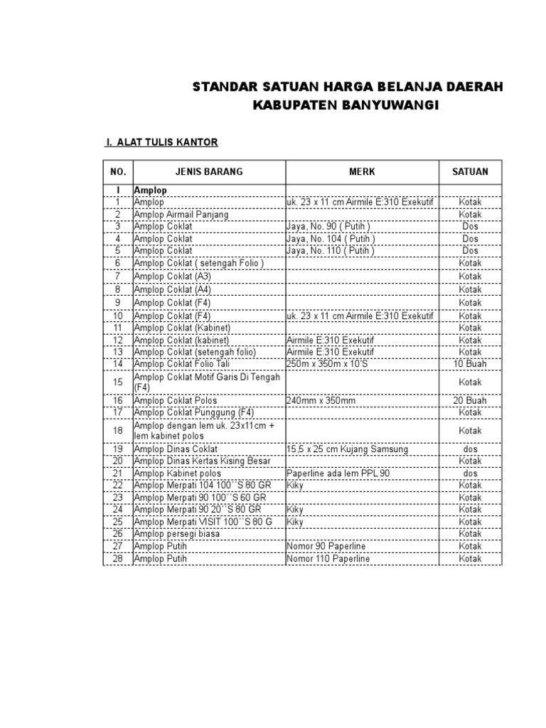 Panasonic Aki Kering Vrla 12v 72 Untuk Ups3 Daftar Harga Battery Ups Merk Ical 72ah Original Standar