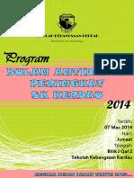 Buku Program Hari Antidadah.pdf