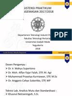 32347_34948_asistensi Praktikum Pengemasan 2018-1