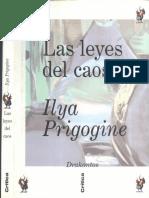 255063925-Las-Leyes-Del-Caos-I-Prigogine-Critica-Drakontos-1997.pdf