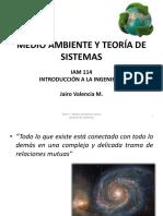 180641222-Medio-Ambiente-y-TGS.pdf