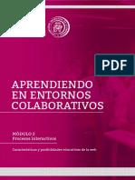Educ Entornos Mod2 Carac y Posib
