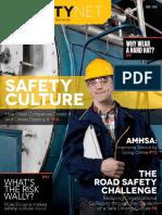 TheSafetyNET-April2013-web.pdf