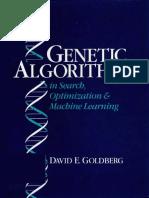 Goldberg_Genetic_Algorithms_in_Search.pdf