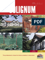 Solignum Brochure 2005 v2