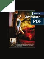 Digital Imaging Series Creative Compositing.pdf
