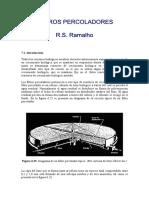 FILTROS_PERCOLADORES.pdf