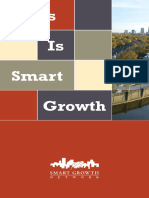 This is Smart Growth