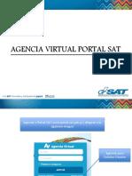 Agencia Virtual 1
