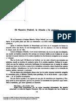 vihuela y guitarra.pdf