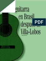 la-guitarra-brasil-despues-villalobos.pdf