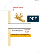 Microsoft PowerPoint - Week 1-Student [Compatibility Mode]
