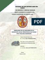 Tesis._Simbolismo_de_las_geoformas_en_la_concepci_n_social_prehisp_nica_del_paisaje...valle_del_Ausangate_-_A._Choqque_Arce__Introducci_n_.pdf