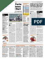 La Gazzetta Dello Sport 14-03-2018 - Serie B