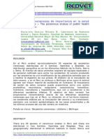SERP. VENEOSAS EN PERU.pdf