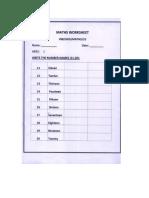 UKG_Mtahs_10.pdf