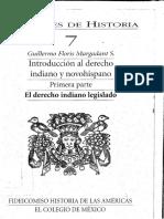 MargadantIntrDerecho.pdf