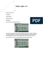 Mallas_Alpha_v2.1_by_KaRLioNeR2.pdf