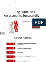 Developing a Fraud Risk Assessment_CPE_Printable PDF_Part1