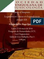 La_guitarra_en_Caracas_durante_el_segund.pdf