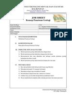 JS 17.03 Konsep Pemetaan Geologi.docx