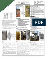 Metode_Pelaksanaan_Pondasi_Bored_Pile.pdf
