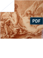 BOUCHER selected works.pdf