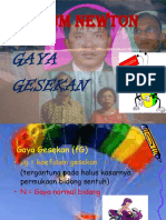 pptgayagesek-140227003550-phpapp02.pdf
