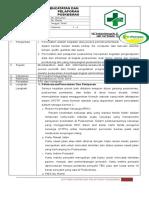 323105882-Sop-Pencatatan-Dan-Pelaporan-Puskesmas.doc