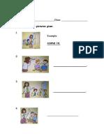 Latih-Tubi-Soalan-Latihan-Bahasa-Inggeris-Tahun-1-Cuti-Bulan-Mac-4.docx