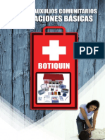 folleto primeros auxiliosweb.pdf