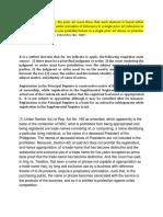 IPL Summary Digest