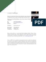 Palaeozoic to Early Jurassic history of the northwestern corner of Gondwana.pdf