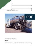 CARPETA DE DOS RIEGOS.docx