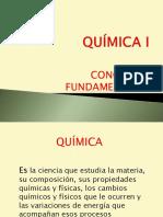 CONCEPTOS-FUNDAMENTALES.pptx