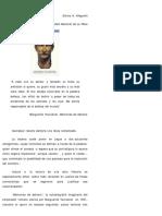 116-403-1-PB.pdf