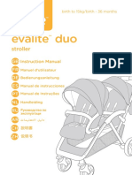 P IM0253D Evalite Duo Manual GL 20170331